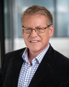 Michael J. Wieser