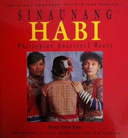 Habi Book