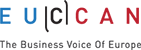 EUCCAN Logo