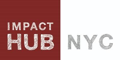 IMPACT HUB NYC