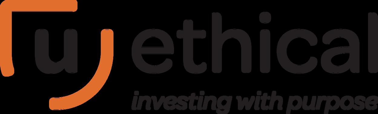 uethical logo