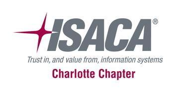 "ISACA January Event - ""COBIT 5 for Information Security;..."