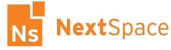 NextSpace