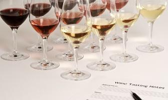 Nectar Wine Education