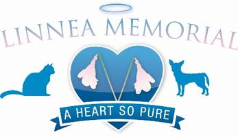 Linnea Memorial Pet Walk & Adopt-a-thon