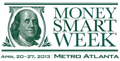Money Smart Week 2013 Intro Meeting