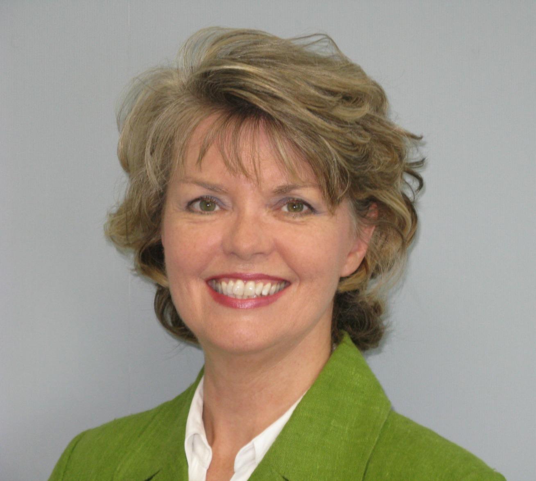 June Puett