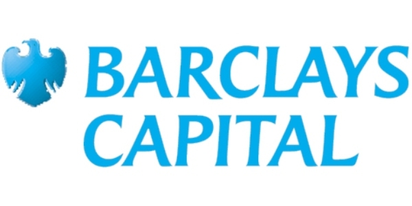 Barclay's Capital
