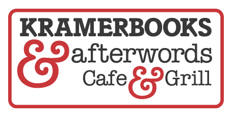 Kramerbooks and Afterwords Cafe and Grill