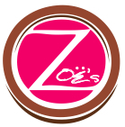 Zoes Chocolate Co.