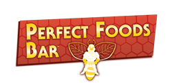 Perfect Foods Bar