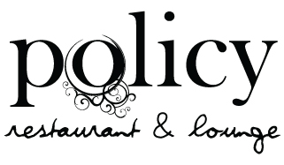 Policy Restaurant and Lounge