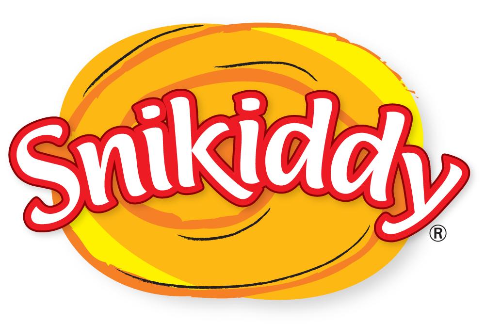 Snikiddy