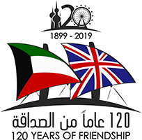 UK-Kuwait 120 years of friendship