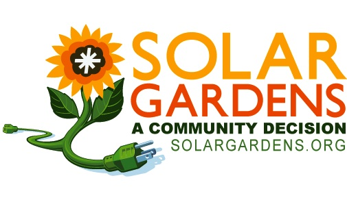 Solar Gardens Institute