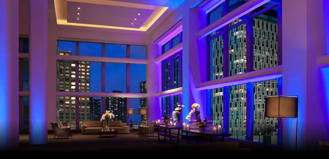 Nyc discount hotels parties all star x valentine 39 s day for Design hotels nyc