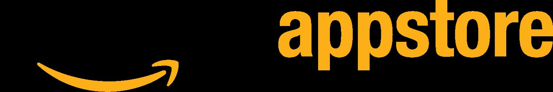 AmazonAppstoreLogo