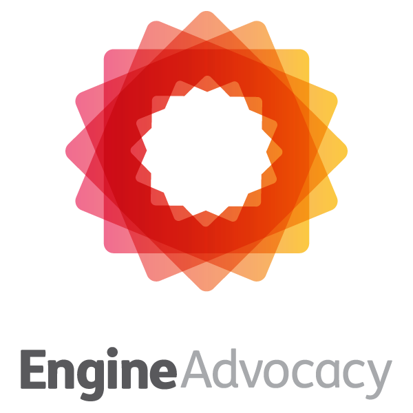 Engine Advocacy is a cohost for the San Francisco Developer Patent Summit