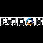 Evidon