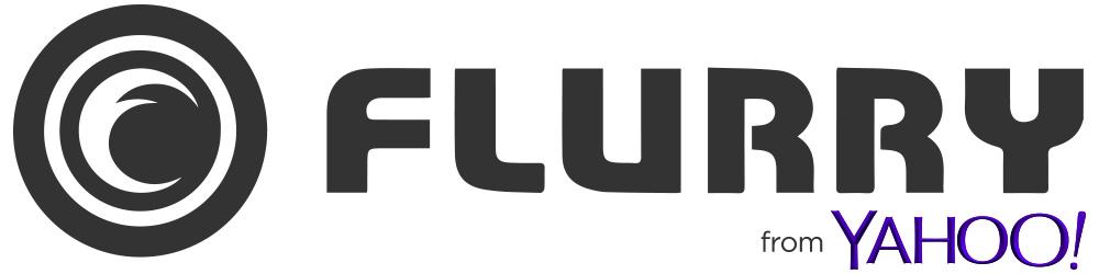flurrylogo