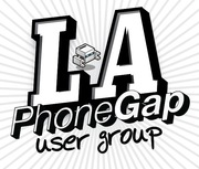 LA PhoneGap User Group