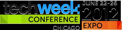techweek