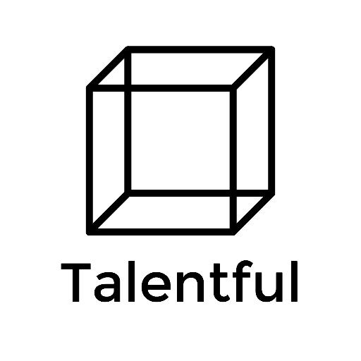 talentfullogo