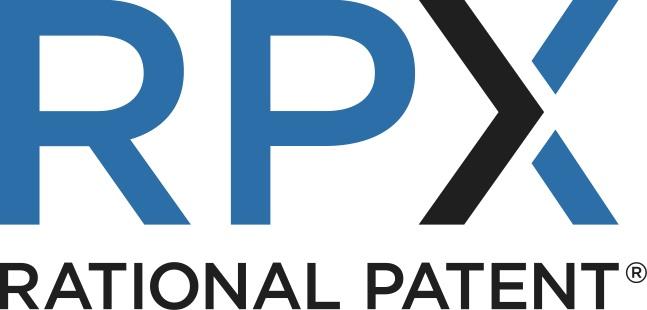 RPX Logo