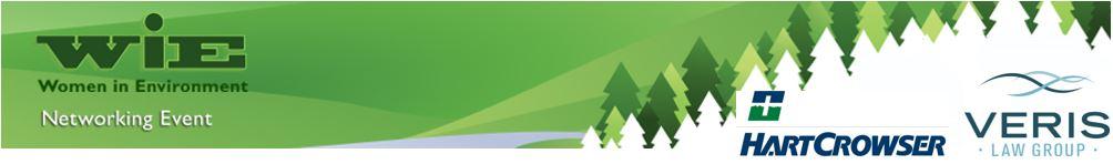 SEA 2017 Summer sponsor banner
