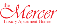 The Mercer Luxury Apartments