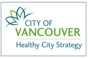 Healthy People, Healthy City - Making Vancouver a leader in...