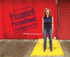 A Night with Lizz Winstead Benefiting Planned Parenthood Aus...