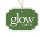 Glow Gifts logo