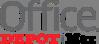 Office Depot Max Logo