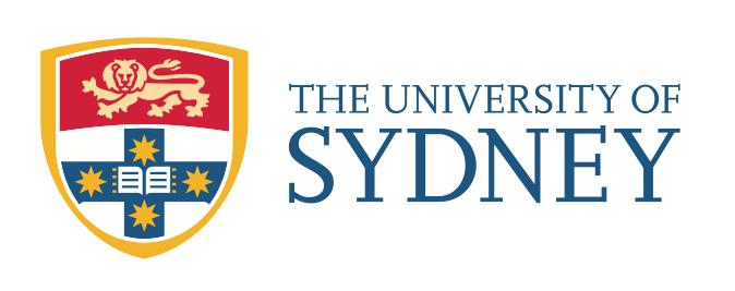 uni sydney logo.png