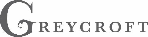 Greycroftvc