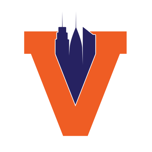 Virginia Club of NY Logo