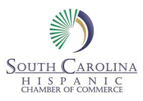 SCHCC Logo