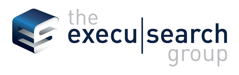 Execu-Search Logo