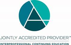 Jt. Accreditation Logo