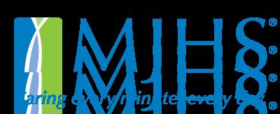 MJHS Logo