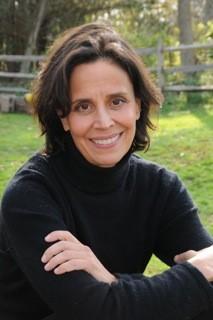Susan Taylor Photo