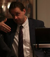 Grant McAvaney