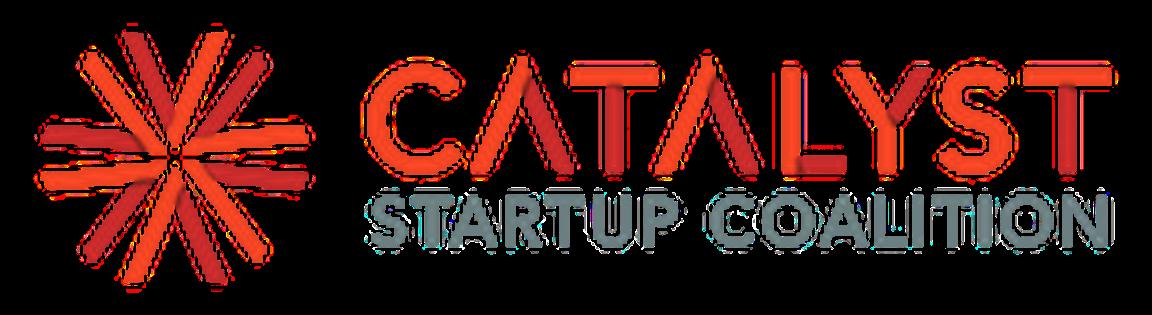Catalyst Startup Coalition