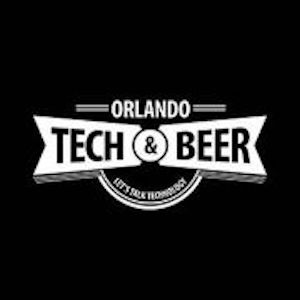 Orlando Tech & Beer