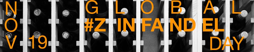 3596210146d52e184778b Global Zinfandel Day