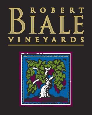 bialeandvine Global Zinfandel Day