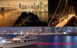 Bay Cruise - the Ultimate Party on the Water