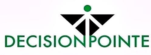 DecisionPoint Logo