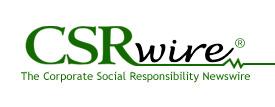 CSRwire